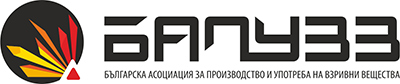 БАПУВВ